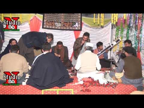 Ch Ehtsham vs Raja Mohsin Melad gujarkhan 2018 potwari sher