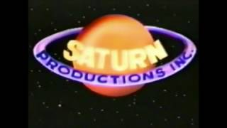 VHS and Betamax Logos/Idents/Bumpers (PART 2)