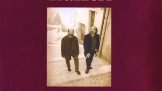 Fratelli Mancuso - Dammi tempu - Trazzeri.m4v