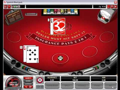 Video Bgo casino reviews