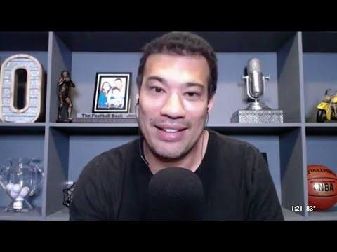 Comedian Michael Yo Shares Personal Battle With COVID-19 | HOUSTON LIFE | KPRC 2