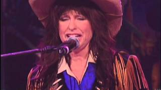 Jessi Colter ~ The Canyon