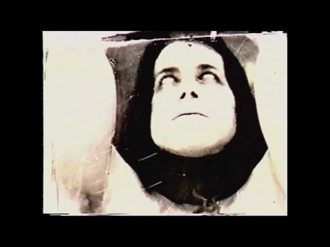 Danzig - I Dont Mind The Pain