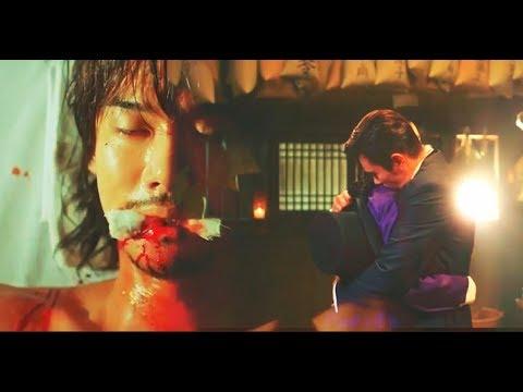 Dong-mae/ae-shin/eugene ✘ Lovely [Mr. Sunshine MV]