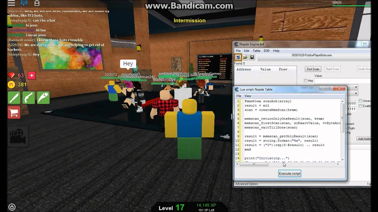 roblox mad games how to get free radio