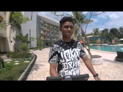 Batam Harris Resorts