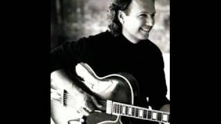 Bill Champlin - Lee Ritenour - You Caught Me Smilin