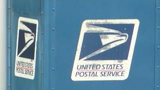 Informed delivery postal scheme screenshot 5