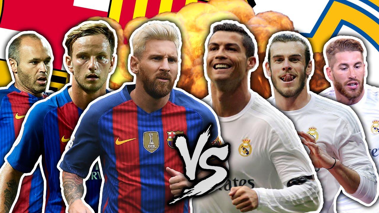 Messi Transfermarkt