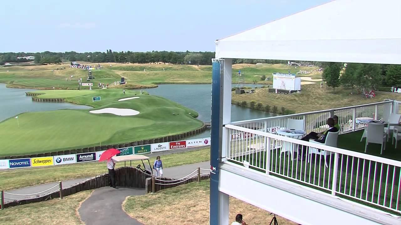 golf-premier-jour-pour-lopen-de-france