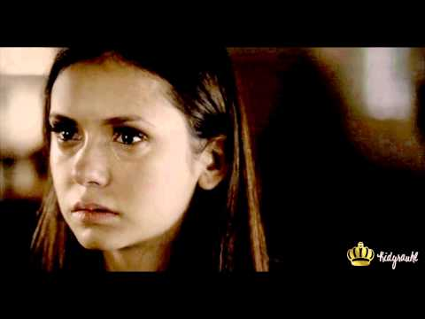 ELENA GILBERT | All dirt in my eyes - 04x15 - The Vampire ...