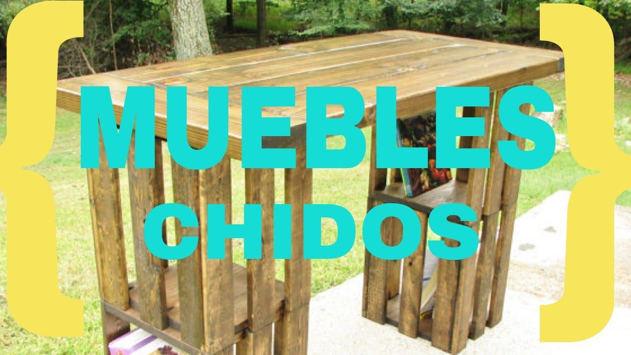 Lujoso Construir Sus Propios Muebles Viñeta - Muebles Para Ideas de ...