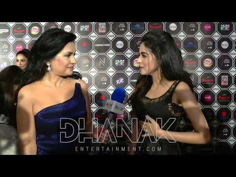 Repeat Aik Larki Aam se Drama Actress ANMOL BALOCH In Real