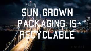 Sun Grown EXPO 2016 2 1