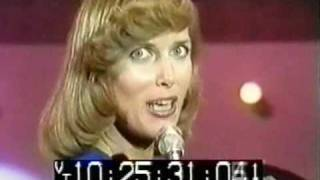 Top Of The Pops 15th August 1974 (Part 3)