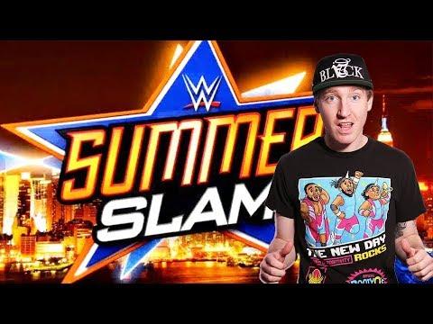 Cool Greg Interviews WWE Superstars!