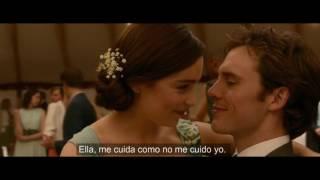 Ricardo Arjona - El Cielo A Mi Favor Vídeo
