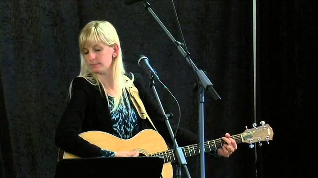 Emilia Lindberg