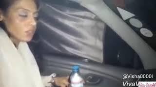#Call girl (RANDI) at DELHI METRO station asking rate for one shot