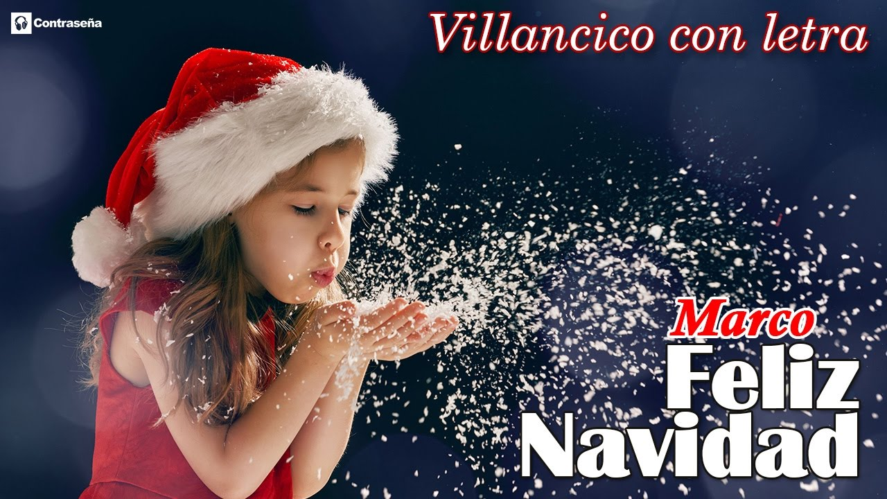 Feliz Navidad Feliz Navidad Villancico Navideño Mix Fiesta Music Jose Feliciano Vs Boney M Youtube