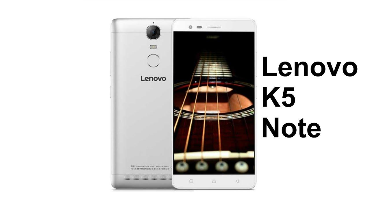 Смартфон lenovo k6 note grey ➠ в интернет-магазине rozetka. Ua. Купить. Лучшая цена. Meizu m6 note 3/32gb blue (международная версия).
