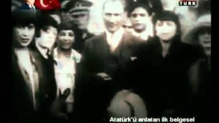 Atatürk ilkeleri Belgesel1