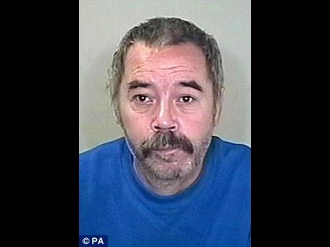 The Yorkshire Ripper Hoaxer