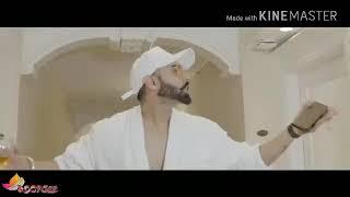 TOR NAL SHADA PARMISH VERMA FULL HD VIDEO SONG