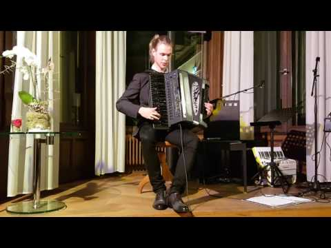 Matthias Matzke Song5 MisterMusic Workshop March 2017