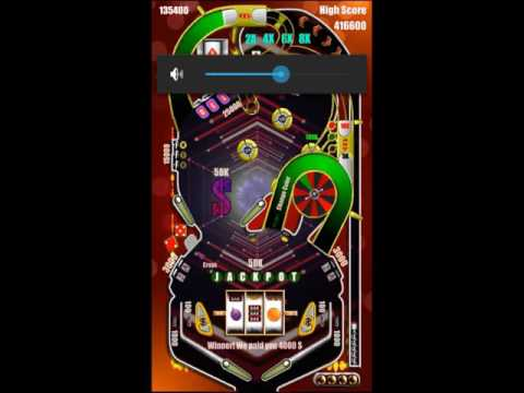 5 best pinball games for Android - Android Authority