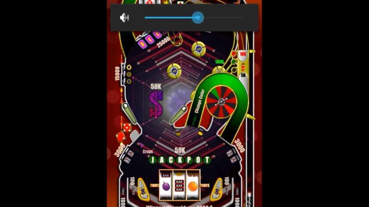 psycho pinball free download windows 7