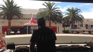 Steve Angello - Payback Will Never Let You Down (Live from Encore Beach Club Las Vegas) 8/30/14