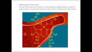HEMOGLOBIN ESTIMATION TEST BY SAHLI METHOD IN HINDI हीमोग्लोबिन जांच कैसे  करें SUSHIL SHARMA