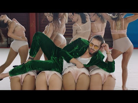 Papi Hans - SUPERPALAV [Official Video]