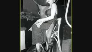 Two Little Girls From Little Rock - Marilyn Monroe