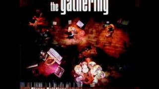 The Gathering - Saturnine (A Semi Acoustic Evening, live album)