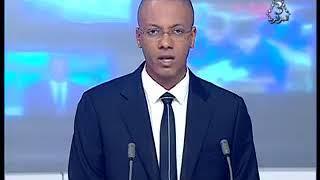 - république arabe sahraoui démocratique