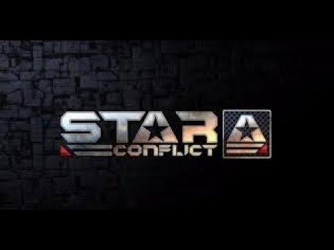 Star Conflict - Кто лучше? Три старших эсминца. Итог