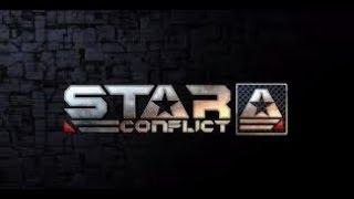 Star Conflict - Кто лучше? Три старших эсминца. Итог смотреть онлайн в хорошем качестве бесплатно - VIDEOOO