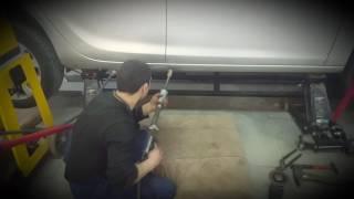 Кузовной ремонт СВАО(, 2016-05-10T17:56:16.000Z)