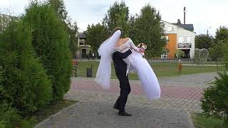 м.Ковель.Відео-фото на вашому весіллі тел-0668702435 .Відео-фото зйомка на замовлення