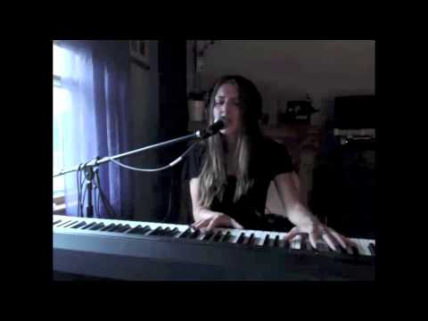 """Tha Crossroads"" (Bone Thugs-N-Harmony Cover) By: Emily Russo"