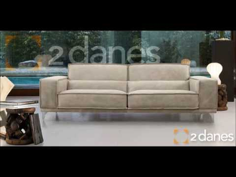 Modern Furniture Nashville classic modern furniture and accessories - 2 danes -- nashville
