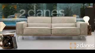 Classic Modern Furniture And Accessories - 2 Danes -- Nashville