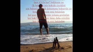 PİYANİST SAMET-LİPSVA6 Mİ