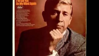 Watch Buck Owens I Wanna Be Wild And Free video