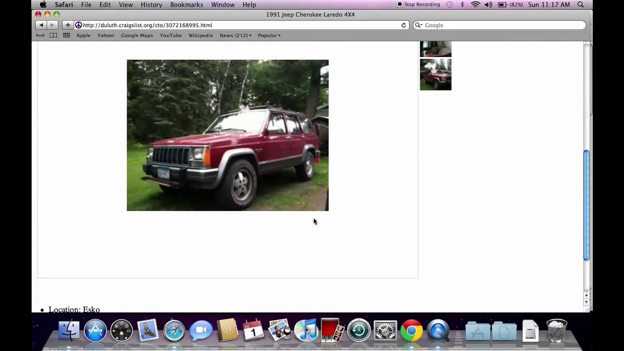 Craigslist Greenville Sc Cars And Trucks By Owner: Craigslist Lake Superior Minnesota Used Cars And Trucks