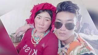TTV- Tibet This Week (Tibetan) - May 10, 2019