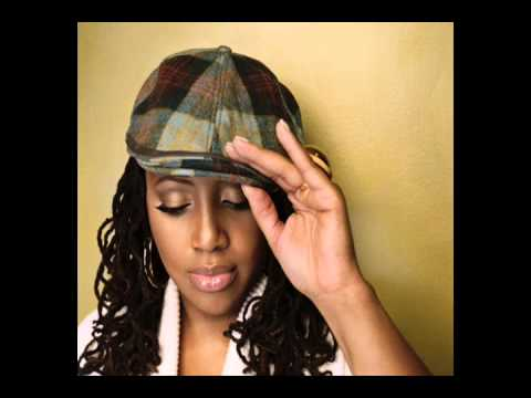 Angie Stone - Come Home , Live with me