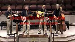 The Suggins Brothers,  I'll Be No Stranger There, Bluegrass Gospel